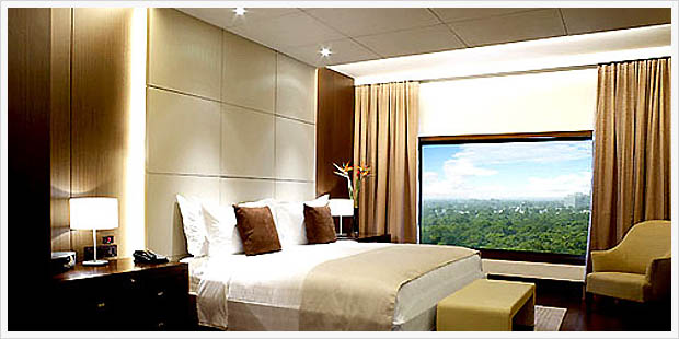 Guest Rooms Lexicon Lighting Technologies Led Lamps