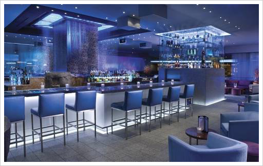 commercial bar lighting. Night Club | Lexicon Lighting Technologies - LED Lamps, Commercial Lighting, Lights \u0026 Bulb Replacements Bar L