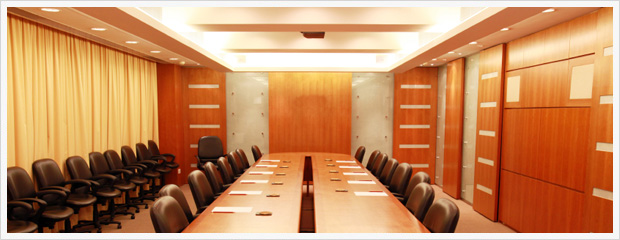 Office and Conference Rooms | Lexicon Lighting Technologies - LED ...