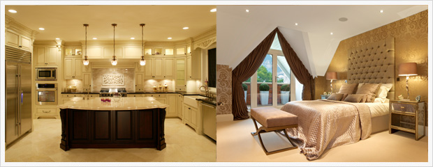 Perfect Residential | Lexicon Lighting Technologies   LED Lamps, Commercial ...