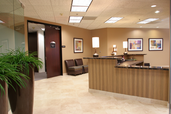 Reception Lexicon Lighting Technologies Led Lamps